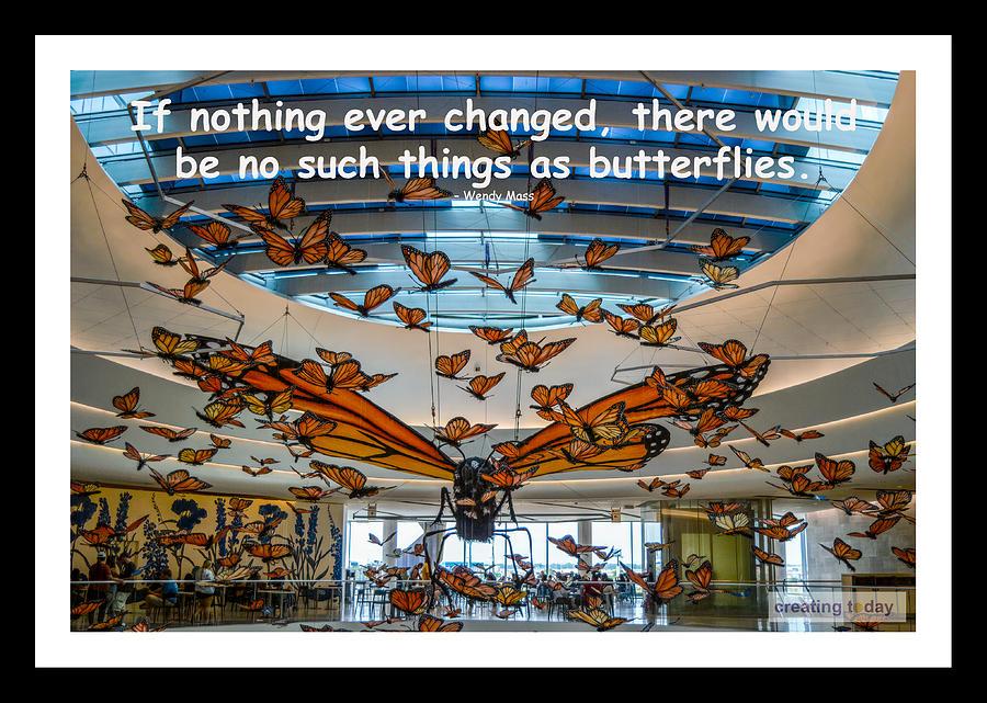 Creating Today Inspiration 23976 Digital Art