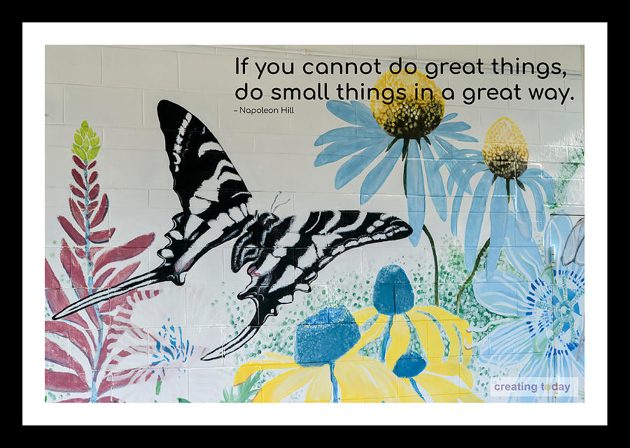 Creating Today Inspiration 24013 Digital Art