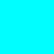 Cyan / Aqua Colour Digital Art