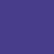 Dark Slate Blue  Colour Digital Art