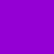 Dark Violet  Colour Digital Art