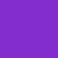 Dark Violet Digital Art
