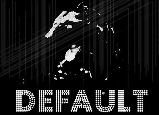 Default Digital Art
