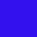 Delft Blue Digital Art
