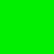 Delightful Green Digital Art