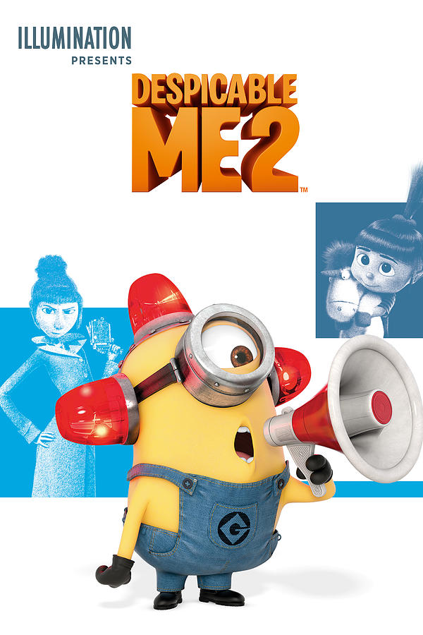 """MINIONS Movie Collector/'s Poster Prints - 11/"""" X 17/"""" Set of 3"""