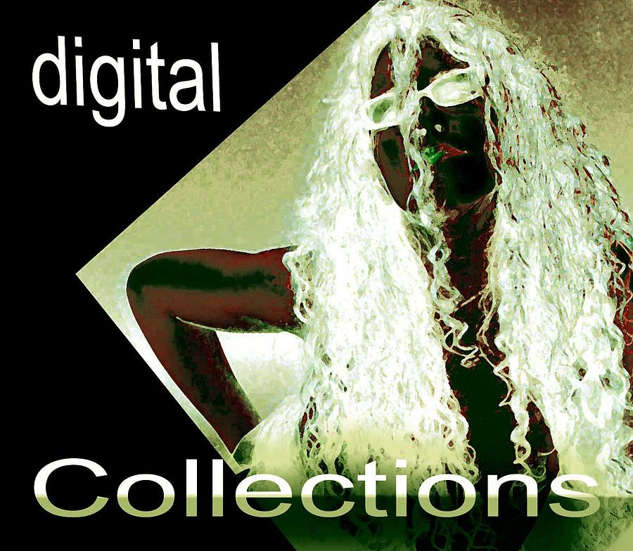Digital Collections by Miss Pet Sitter