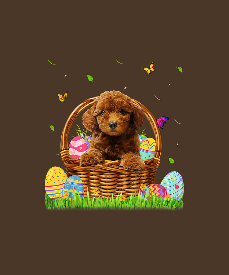 Cute Bull Dog Bunny Egg Tshirt Gift Ideas For Lover Men Women Birthday Party Friend Teens Matching Squad Easter Day Doctor