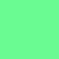 Dragon Green Digital Art