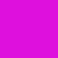 Drunk-tank Pink Digital Art