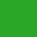 Dry Highlighter Green Digital Art
