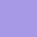 Dull Lavender Digital Art