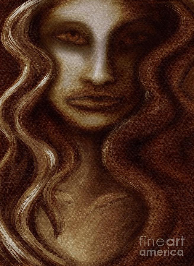 Dysphoria by Amy E Fraser