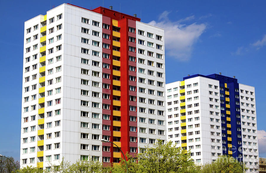 east-berlin-communist-era-architecture-j