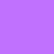 Easter Purple Digital Art