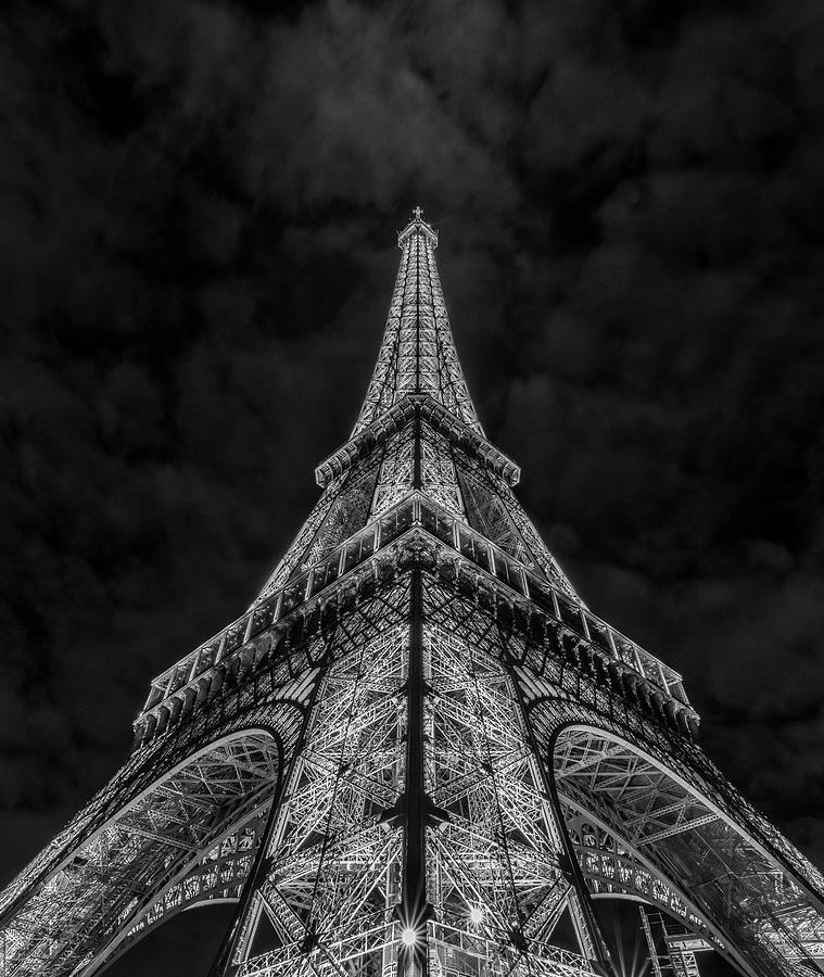 EIFFEL by RAND