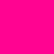 Electric Pink Digital Art