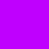 Electric Purple Digital Art
