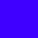Electric Ultramarine Digital Art