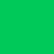 Emeraldgreen Colour Digital Art