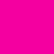 Fashion Fuchsia  Colour Digital Art