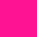 Fluorescent Pink Digital Art