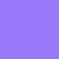 Forgotten Purple Digital Art