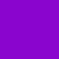 French Violet  Colour Digital Art