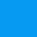 Fresh Blue Of Bel Air Digital Art