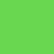 Fresh Green Digital Art
