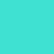 Fresh Turquoise Digital Art