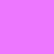 Frijid Pink Digital Art