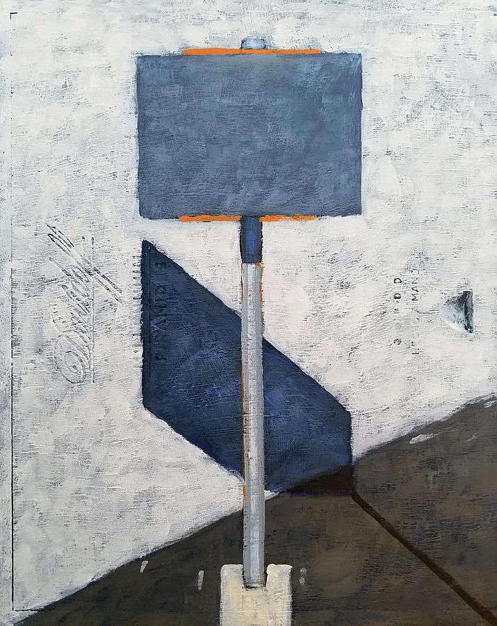 Gc 1 Painting