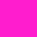 Glamour Pink Digital Art