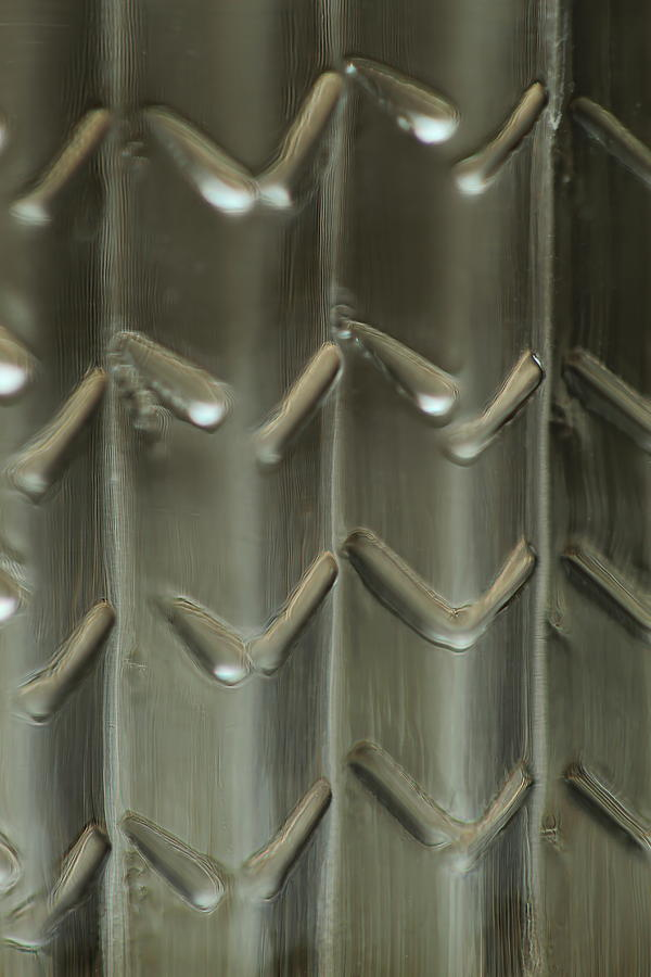 Glass Bamboo by AJP