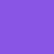 Colour Digital Art - Gloomy Purple by TintoDesigns