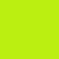 Green Cacophony Digital Art