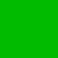 Green Glimmer Digital Art