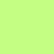 Green Incandescence Digital Art