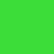 Green Juice Digital Art