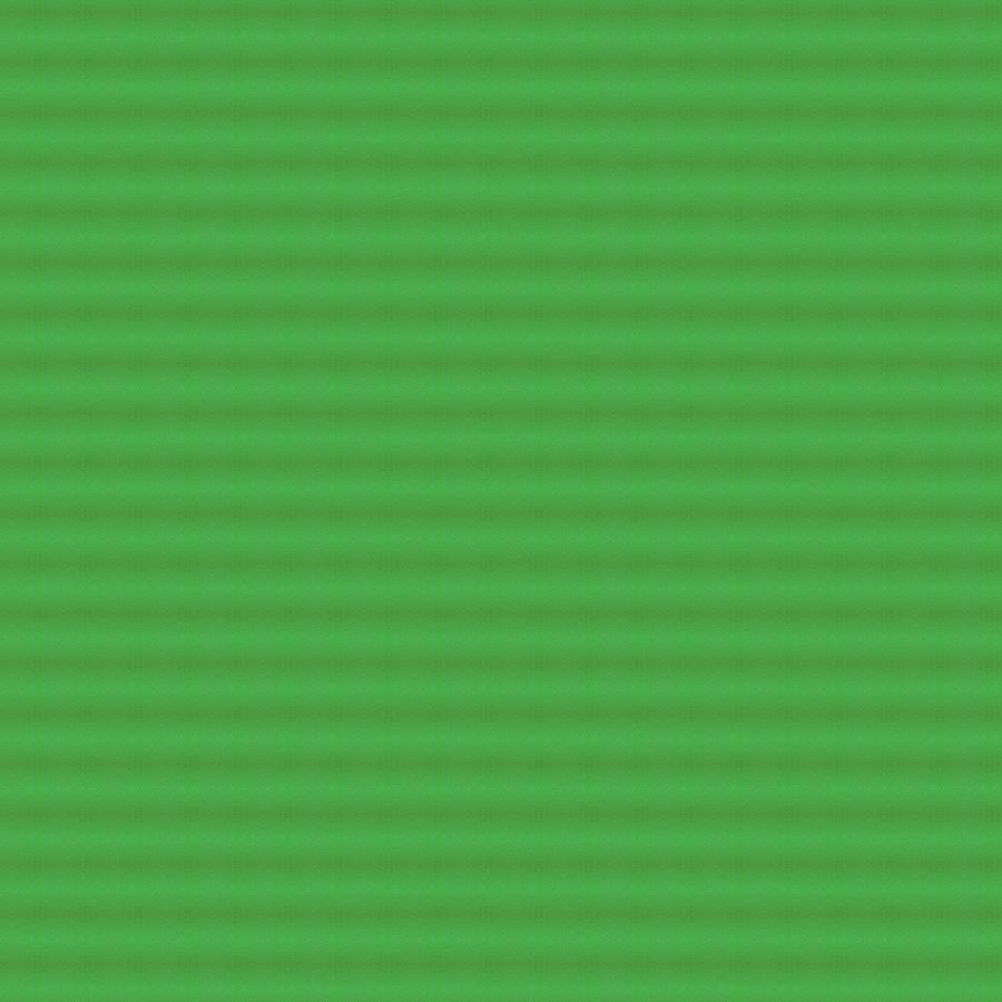 Green Pattern 72 Photograph