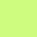 Green Shimmer Photograph