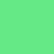 Grotesque Green Digital Art