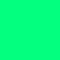 Guppie Green Digital Art