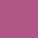 Guppy Violet Digital Art