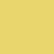 Hansa Yellow Digital Art
