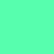 Hanuman Green Digital Art