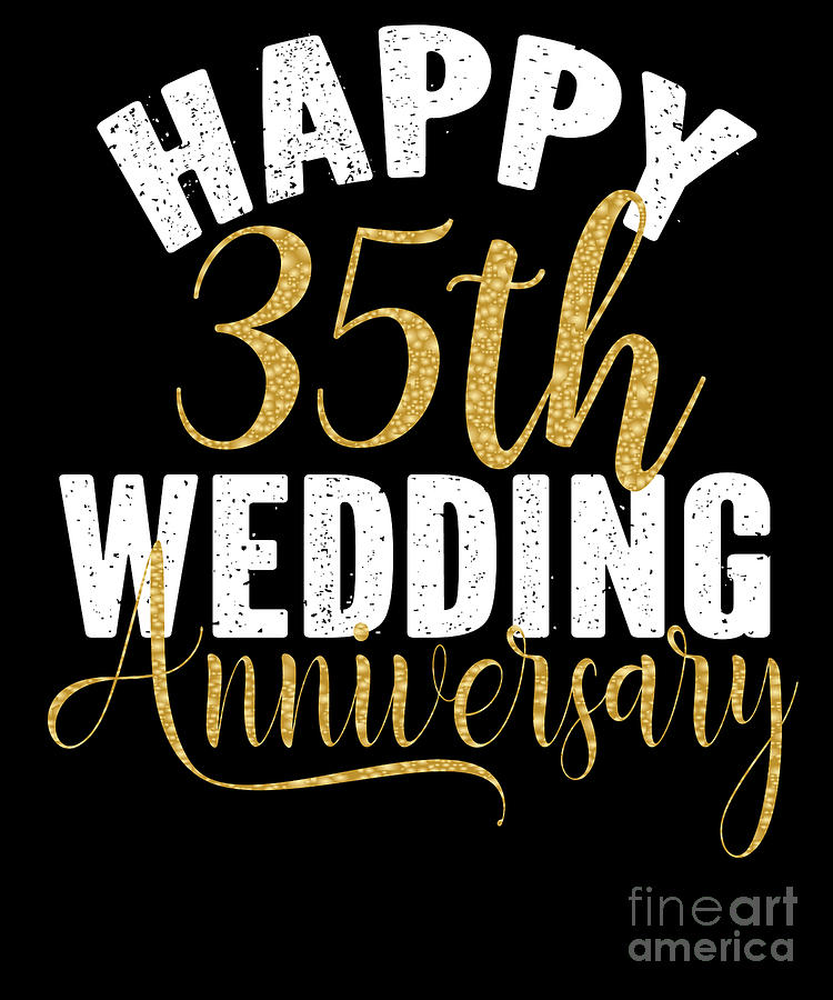 Happy 8th Wedding Anniversary Matching Gift For Couples design by Art  Grabitees