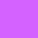 Heliotrope Purple Digital Art