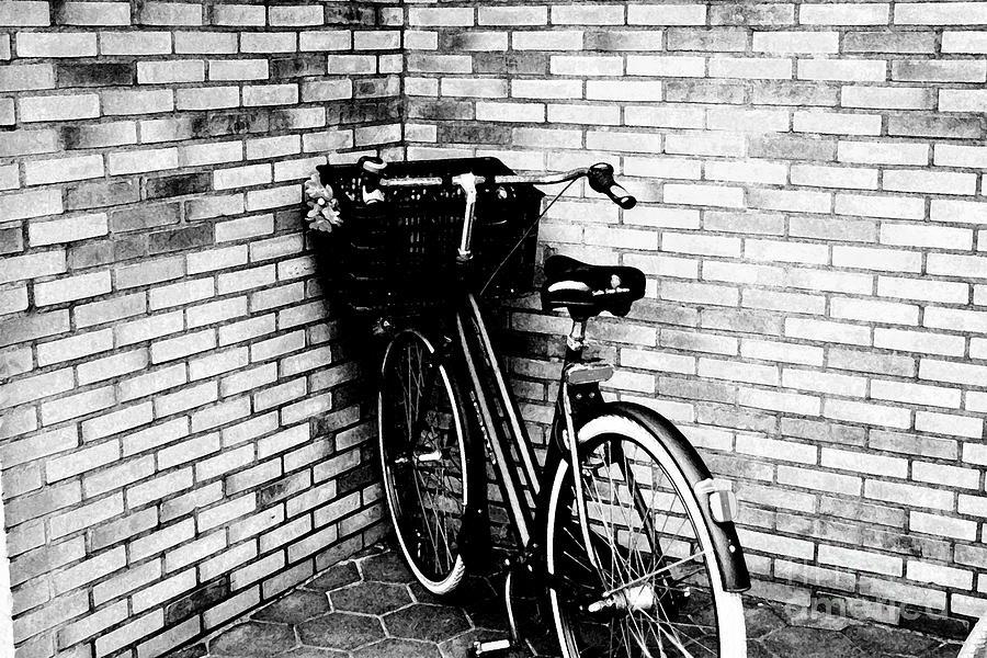 Hengelo Photograph - Hengelo 2 by Alan Harman